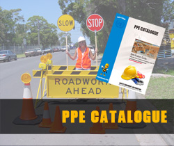 ppe catalog download