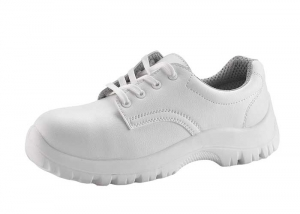 Light weight hospital shoes
