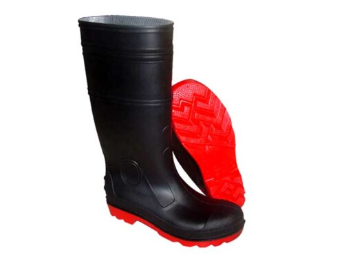 PVC Working Boots  ABP1- 6004
