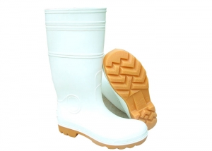 Food Industrial PVC Boots