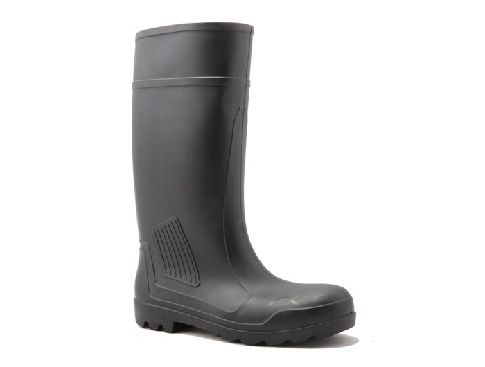 cheap price rain boots