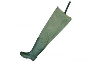 PVC Coating Hip Wader