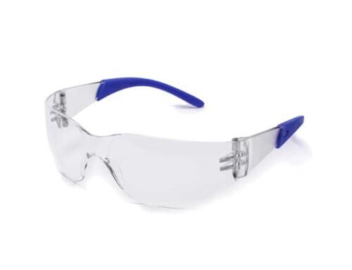 Ansi Safety Glasses  SG-04