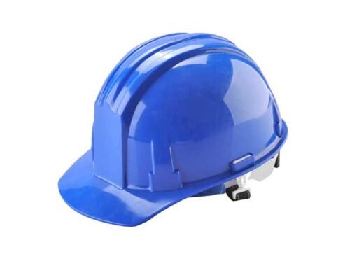 Construction Safety Helmet  SH-02