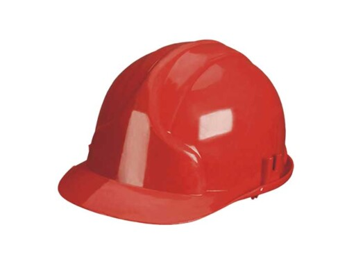 Work Safety Helmet  SH-06