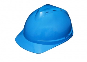 v-guard safety helmet