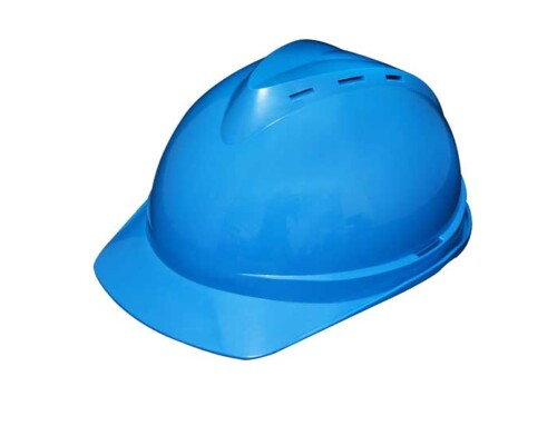 V-guard Safety Helmet   SH-07