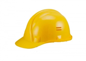 engineering safety helmet