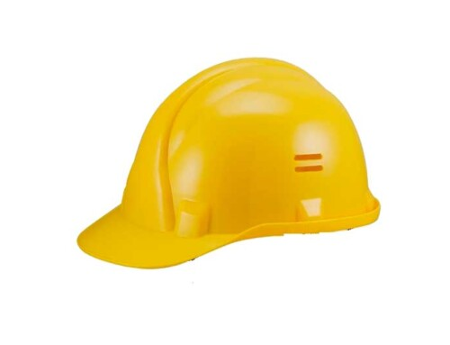 Engineering Safety Helmet  SH-08
