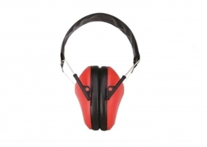 anti noise earmuffs