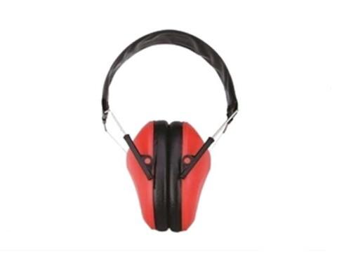 Anti Noise Earmuffs  EM-02