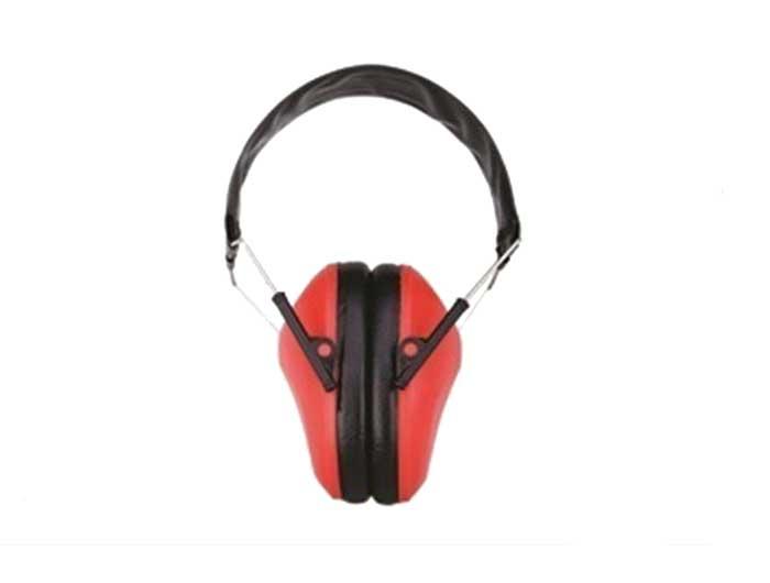 anti noise earmuffs