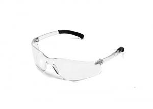 anti-scratch safety glasses