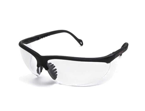 Ce Safety Glasses  SG-07