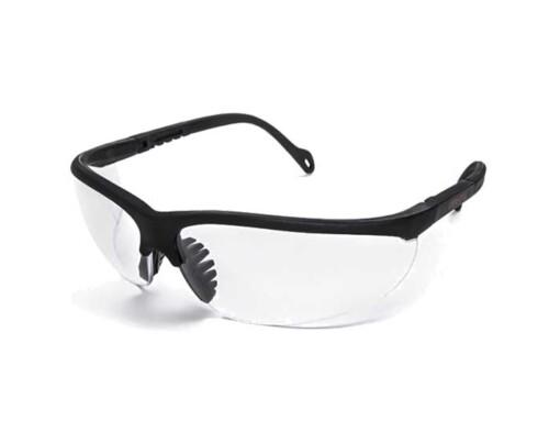 Ce Safety Glasses  SG-07