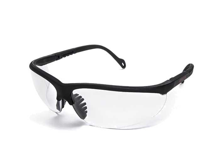 ce safety glasses