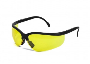 fashionable safety glasses