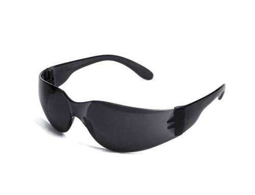 Frameless Safety Glasses  SG-05