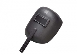 handhold welding mask