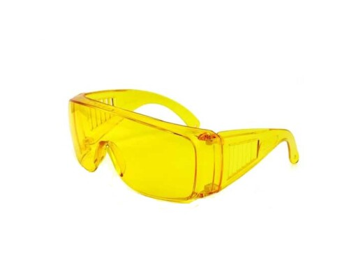 Industrial Safety Glasses  SG-03