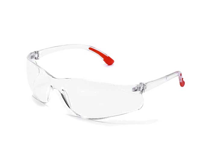 industrial working glasses