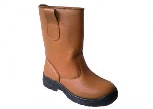 mens rigger boots