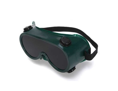 Safety Welding Goggles  SG-24