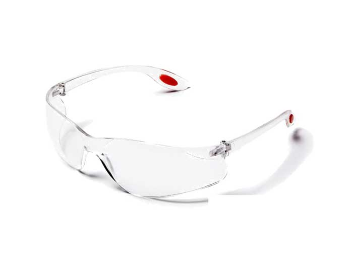 safety working glasses