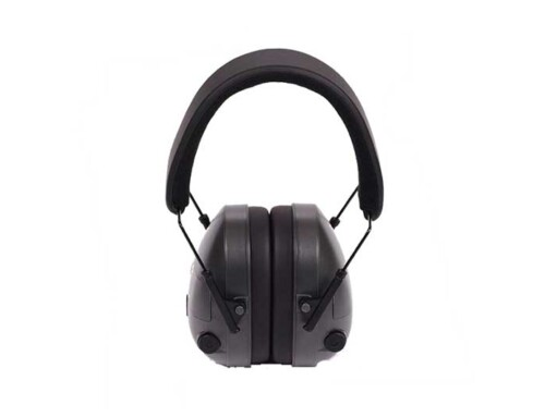Shooting Electronic Earmuffs   EM-04