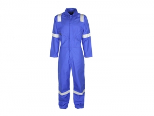 100% Cotton Coverall  SC10