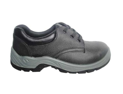 Classic Safety Shoes   ABP1-2001