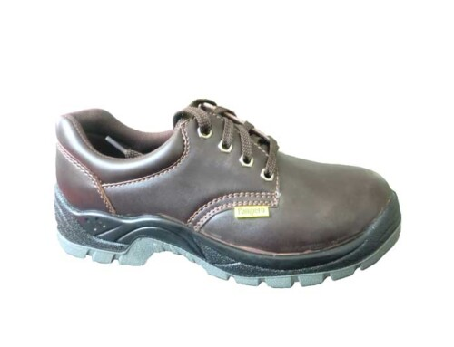 Safety Work Shoes   ABP1-2004