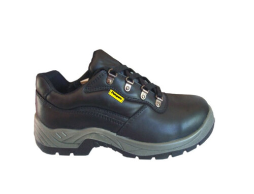 CE Safety Shoes   ABP1-2006