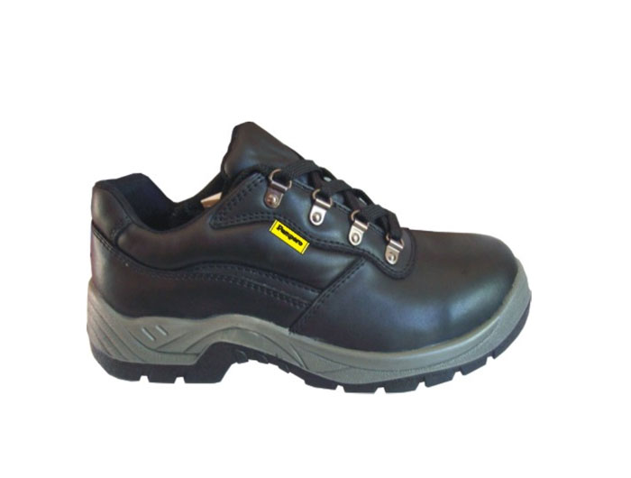 CE Safety Shoes