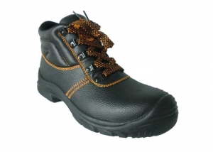 Composite Safety Shoes