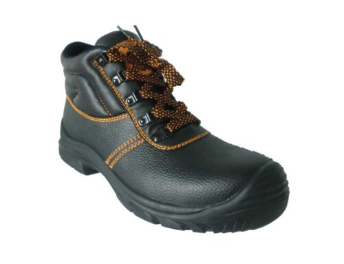 Composite Safety Shoes   ABP1-5002
