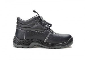 Industrial Work Shoes