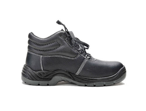 Industrial Work Shoes   ABP1-5003