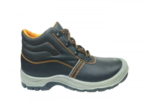 Reflective Safety Shoes