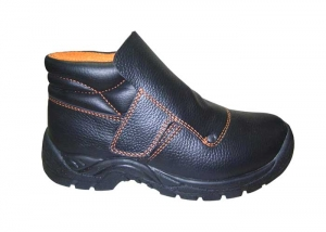 Electricial Safety Shoes
