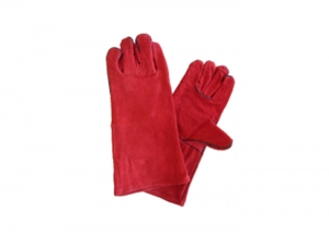 Welding Work Gloves