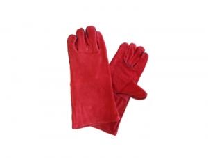 Welding Work Gloves