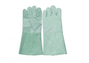 Finger Welding Gloves