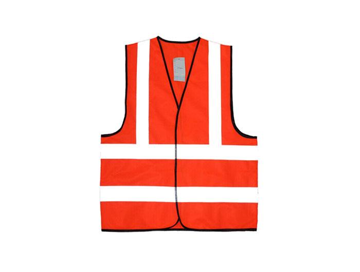 High visibility vest  SV05