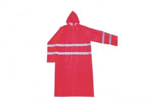 Industrial Rain Coats