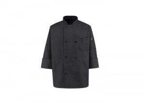 Kitchen Chef Uniform