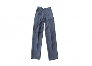 Men work Pants