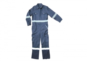 Popular Safety Coverall