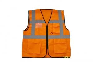 Popular Working vest