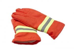 Fireproof Gloves